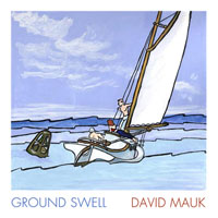 Ground Swell