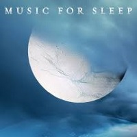 Various Artists - Music For Sleep [Domo Records 73258-2] 2019
