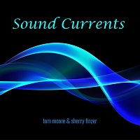 Tom Moore - Sound Currents [Heart Dance Records HDR19010] 2019